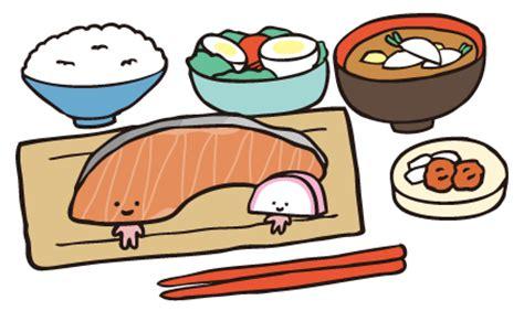 Example Essay on Food. Free Food Essay Sample Good